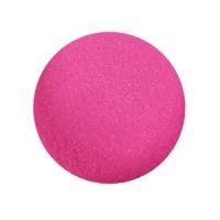 EF-Exclusive color acryl 5gr