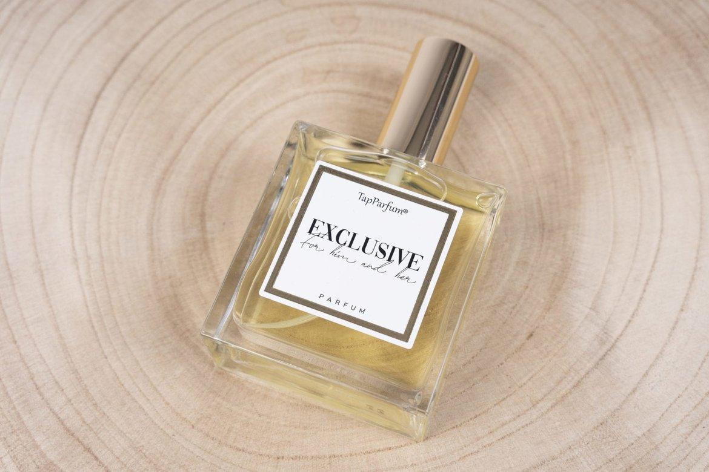 Exclusieve-Parfum-collectie