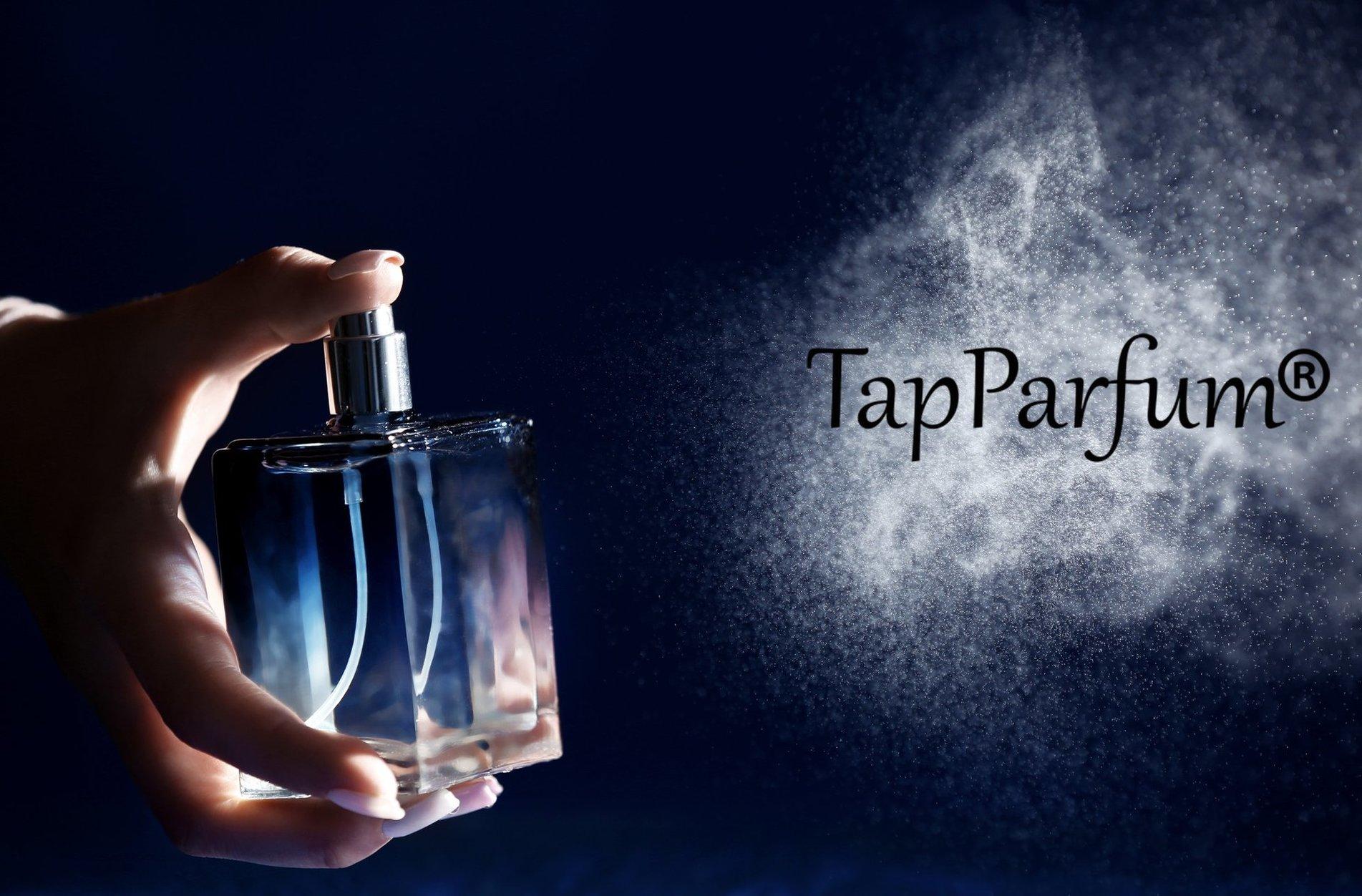 HEREN-TAPPARFUM®