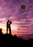 060-ROMANTIC_