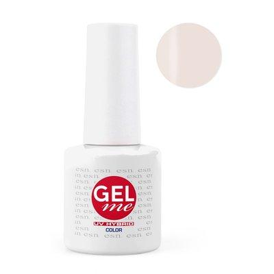 ESN GELme UV Hybrid 8ml - 003 - French Pink