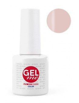 ESN GELme UV Hybrid 8ml - 005 - Seashell