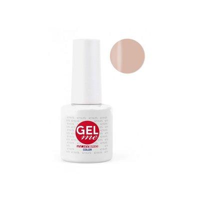 ESN GELme UV Hybrid 8ml - 006 - Cherry Blossom Pink