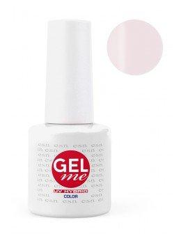 ESN GELme UV Hybrid 8ml - 012 - Carnation Pink