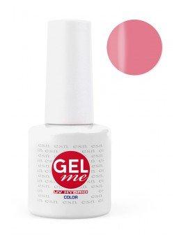 ESN GELme UV Hybrid 8ml - 013 - Brink Pink