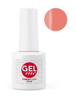 ESN GELme UV Hybrid 8ml - 014 - Pink