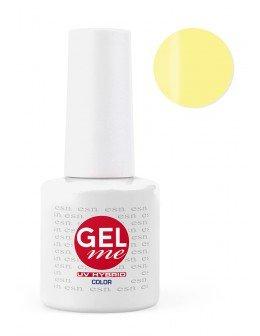 ESN GELme UV Hybrid 8ml - 016 - Yellow