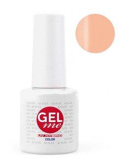 ESN GELme UV Hybrid 8ml - 021 - Pink-Orange