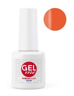 ESN GELme UV Hybrid 8ml - 022 - Neon Orange