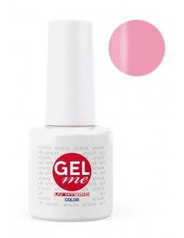ESN GELme UV Hybrid 8ml - 025 - Pink