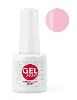 ESN GELme UV Hybrid 8ml - 026 - Super Pink