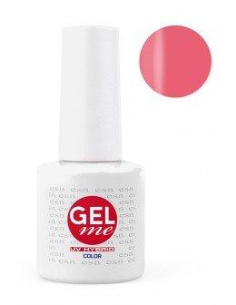 ESN GELme UV Hybrid 8ml - 027 - Brink Pink