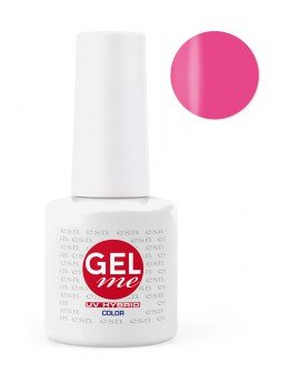 ESN GELme UV Hybrid 8ml - 028 - Hollywood Pink
