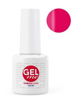 ESN GELme UV Hybrid 8ml - 029 - Fandango Pink