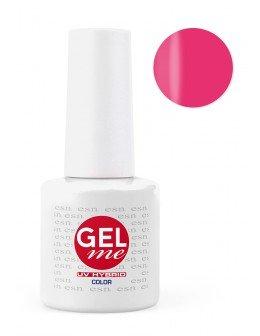 ESN GELme UV Hybrid 8ml - 030 - Persian Pink