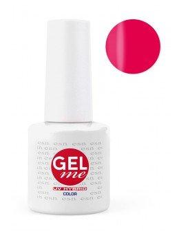 ESN GELme UV Hybrid 8ml - 032 - Hot Pink