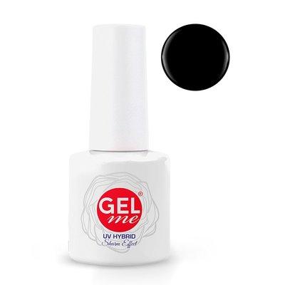 ESN Gelme Sharm Effect Black 8ml