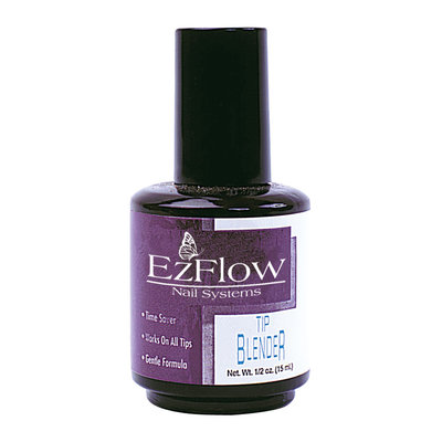 EZ-flow tip blender
