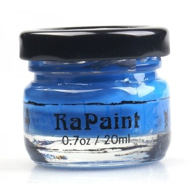 Ranails Rapaint Dodger Blue 20ml