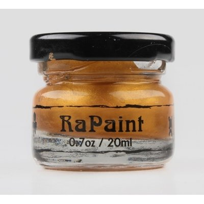 Ranails Rapaint Gold 20ml