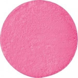EF-Exclusive color acryl Neon Pink 5gr