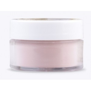 Ranails acryl poeder Perfect Cover Peach 15gr