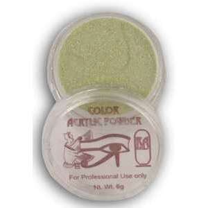 Ranails color acryl poeder Edfu 6gr