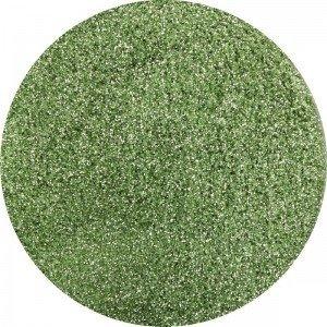 Glitter dust nr 004 light green