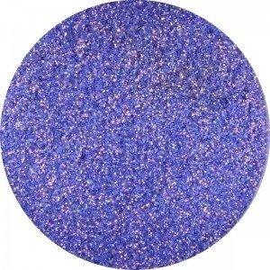 Glitter dust nr 004 violet