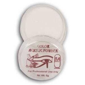 Ranails color acryl poeder Fajum 6gr