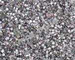 Strass steentjes 600 stuks