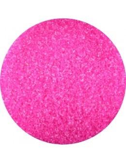Glitter dust nr 004 neon pink