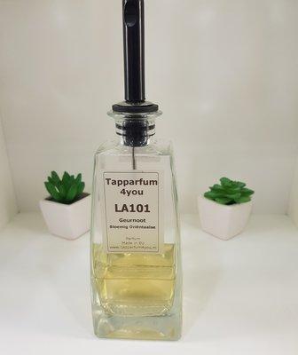 LA101