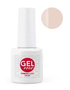 ESN GELme UV Hybrid 8ml - 010 - Light Thulian Pink
