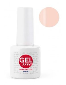 ESN GELme UV Hybrid 8ml - 011 - Salmon Pink