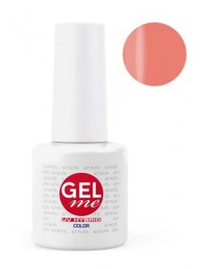 ESN GELme UV Hybrid 8ml - 014 - Pink