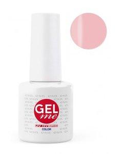 ESN GELme UV Hybrid 8ml - 015 - Pastel Neon Pink