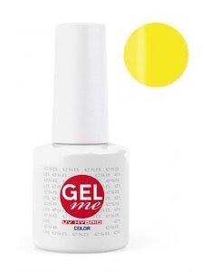 ESN GELme UV Hybrid 8ml - 017 - Neon