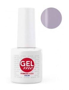 ESN GELme UV Hybrid 8ml - 081 - Purple Lace