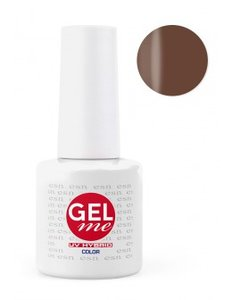 ESN GELme UV Hybrid 8ml - 086 - Chocolate