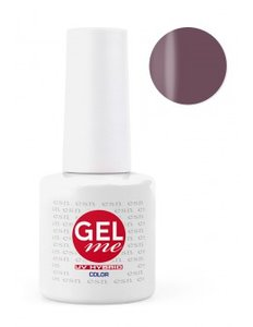 ESN GELme UV Hybrid 8ml - 091 - Purple Rhapsody