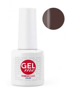 ESN GELme UV Hybrid 8ml - 094 - Brownie