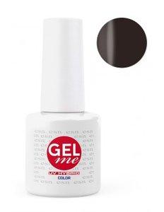 ESN GELme UV Hybrid 8ml - 095 - Black Brown