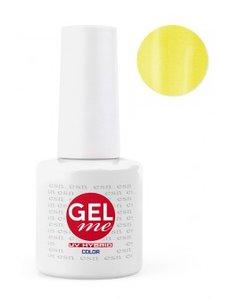 ESN GELme UV Hybrid 8ml - 097 - Luminous Yellow