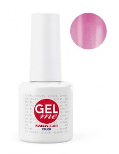ESN GELme UV Hybrid 8ml - 098 - Luminous Pink