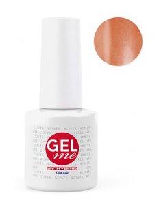 ESN GELme UV Hybrid 8ml - 100 - Luminous Orange