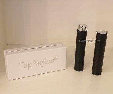 TPspray zwart