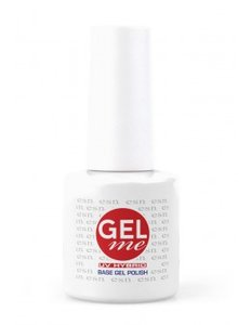 ESN GELme Base Gel 8ml