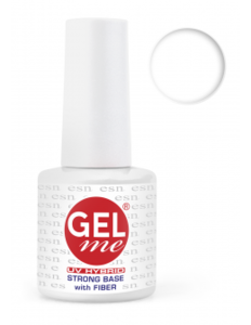 ESN GELME Strong Base Gel White 8ML