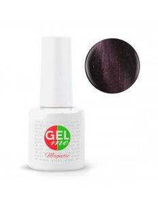 ESN GELme UV Hybrid 8ml -09- Magnetic